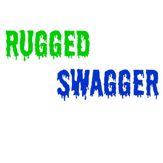 Rugged Swagger