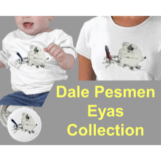 Dale Pesmen Eyas Products