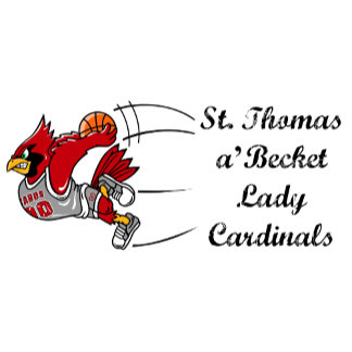 STAB lady cardinals
