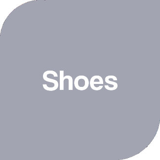 Fractal Shoes