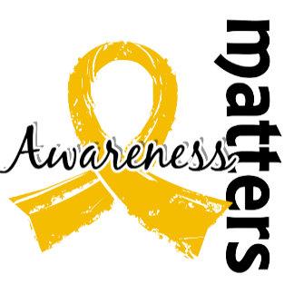 Awareness Matters 7