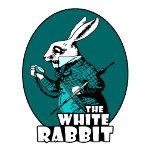 White Rabbit Logo Teal.png