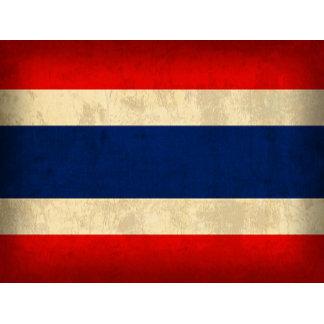Thailand 1970's