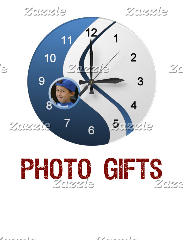 r) photo gifts, personalized