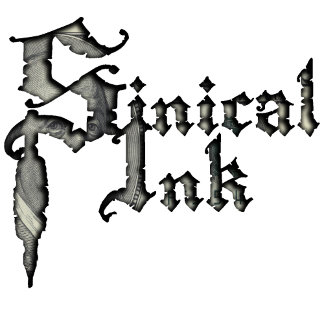 Sinical Gear