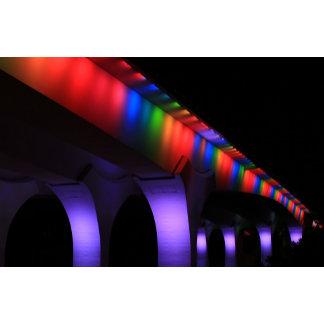 35W Bridge Minneapolis