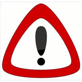Caution Signs, Animal Welfare, AntiAR, Barn Safety