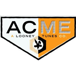 Wile E Coyote Acme 2