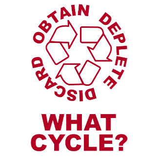 What Cycle?