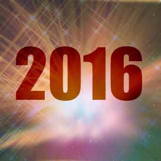 Calendar 2016