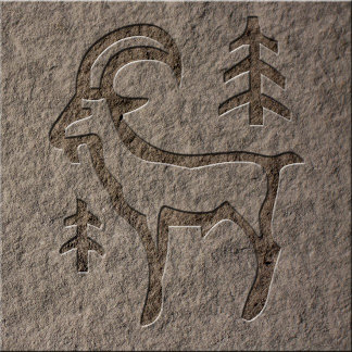Constellations(Zodiac)
