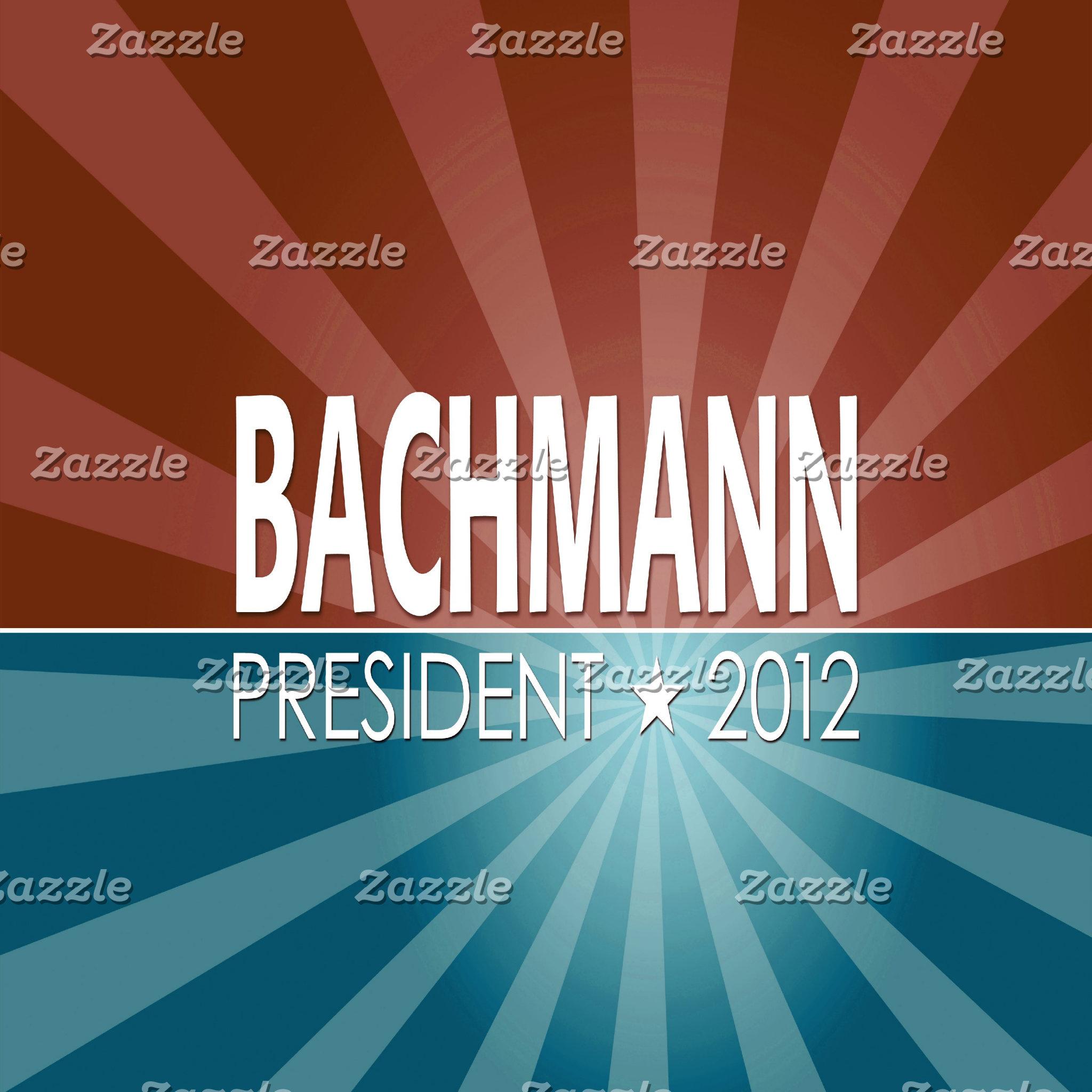 Bachmann, Michele