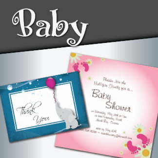 ~Baby Boutique~