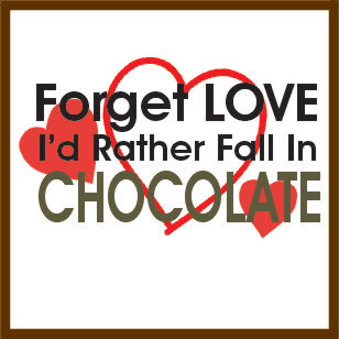 Forget Love2