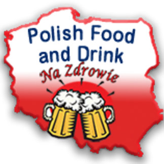 Delicious Polish Food and Drink