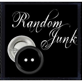 Random Junk