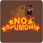 no_spumonim.png