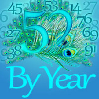 Birthday Party Invitations by year