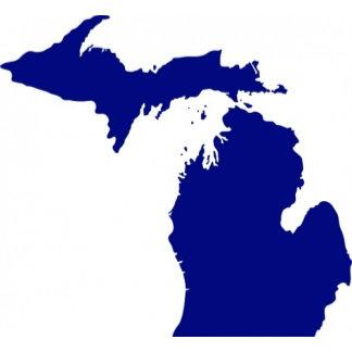 West Michigan Artists