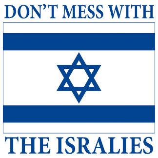 ISRALIES
