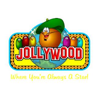 JOLLYWOOD SUPER-STARS