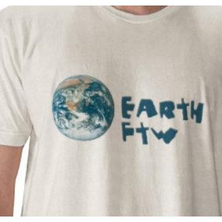 Earth FTW
