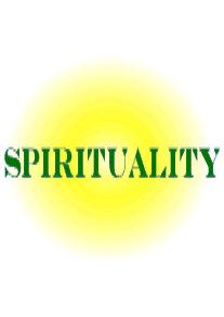 Religion Spirituality Atheism