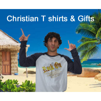 Christian Store