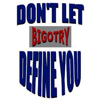 Anti-Bigotry