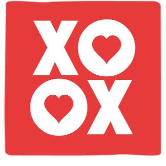 XOXOs