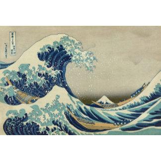 Asian Art Gifts