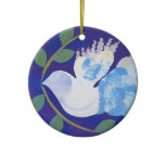 zaz time_for_peace_ornament.jpg