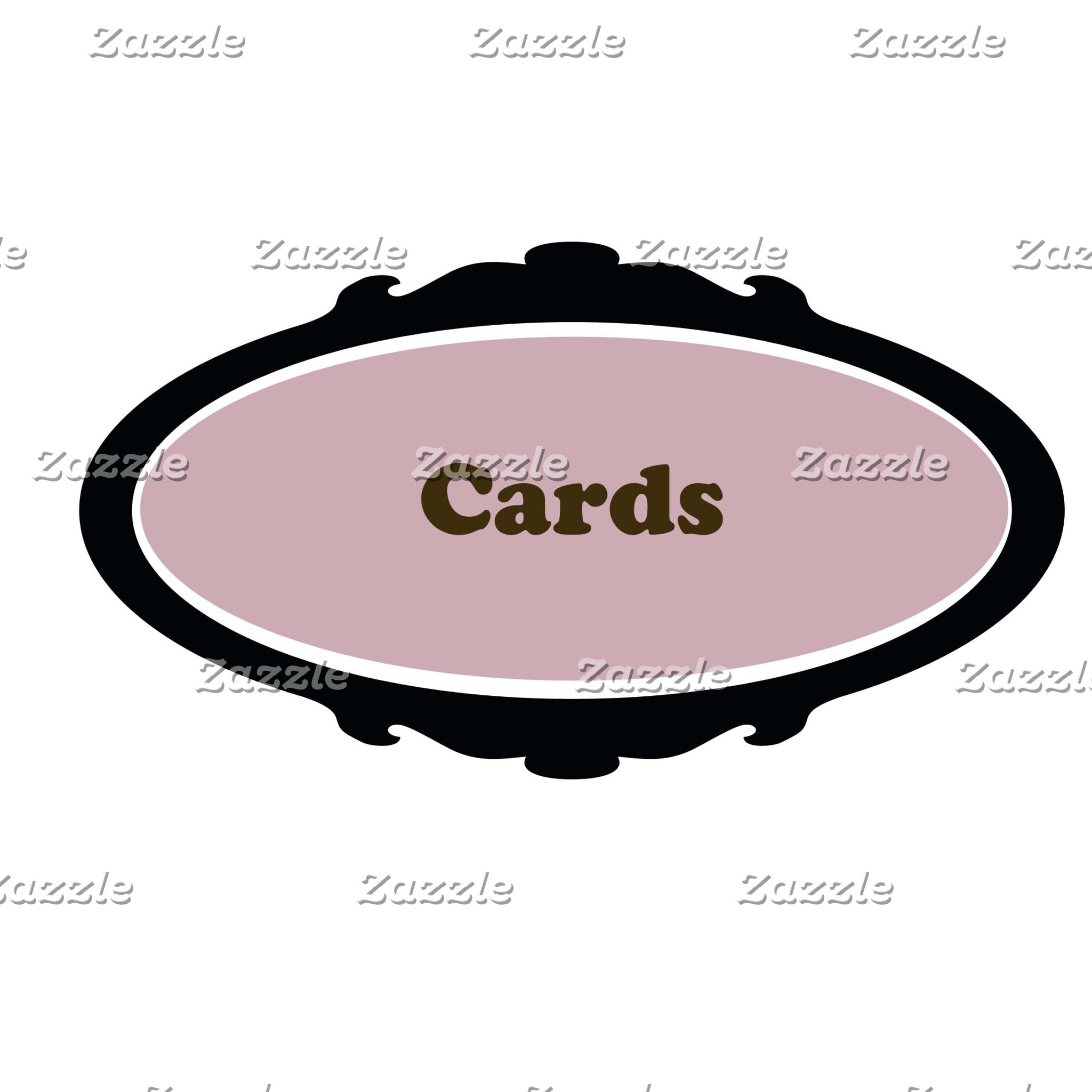 Cards (All)