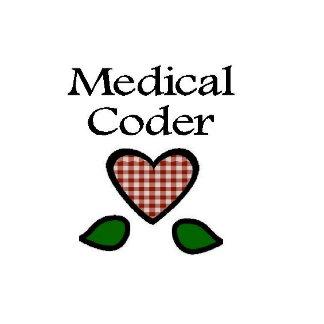 *Coder - Red GH