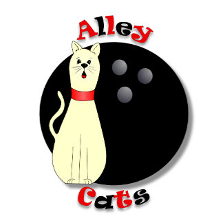 Alley Cat REDESIGN