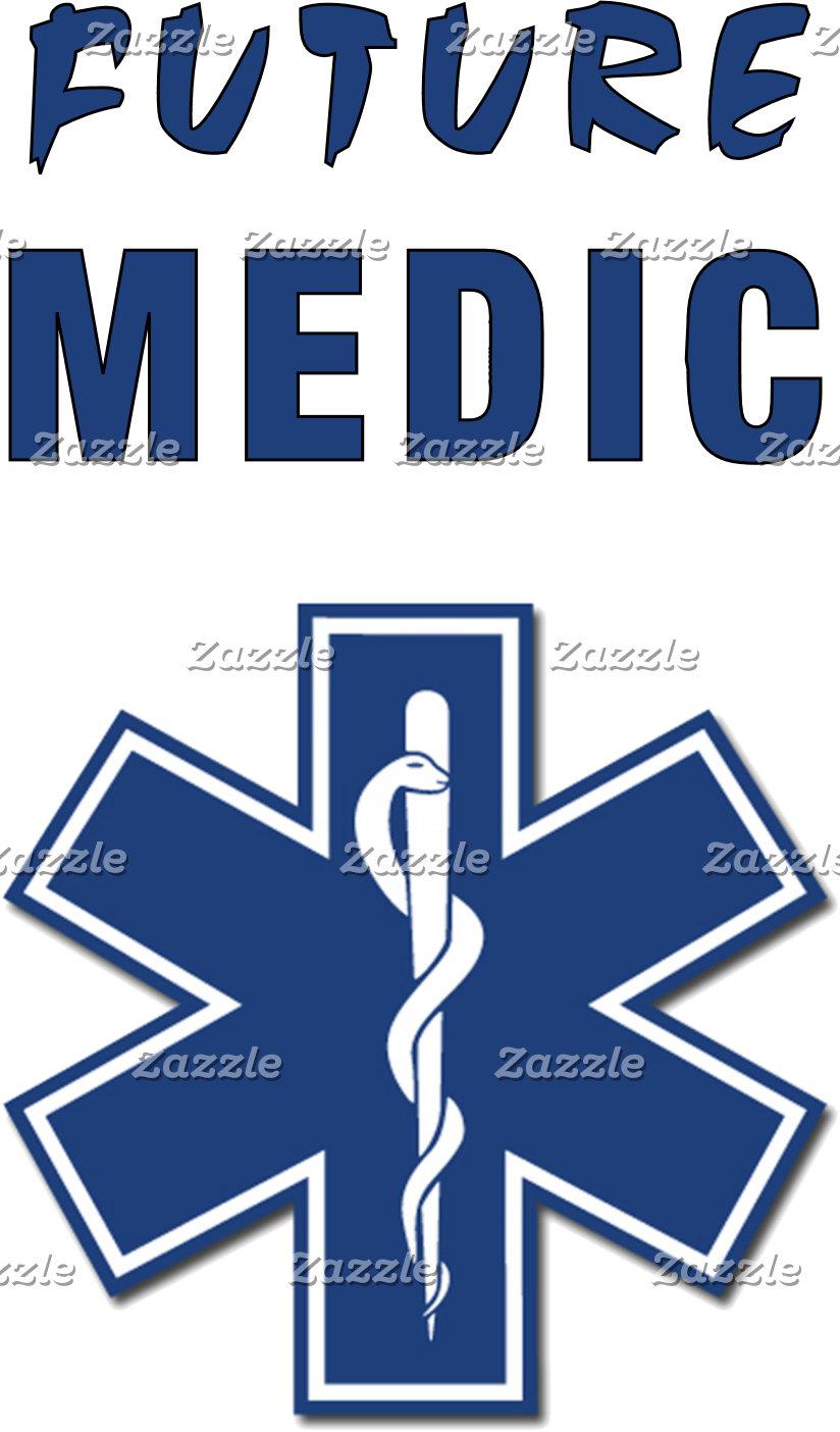 Future Medic