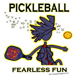 Pickleball Gifts & Apparel