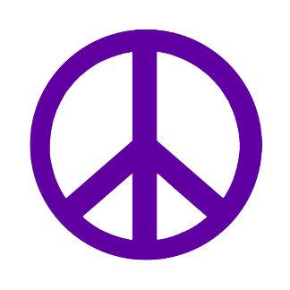 Symbology, Peace, Spiritual, Religious