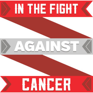 In The Fight Against Oral Cancer