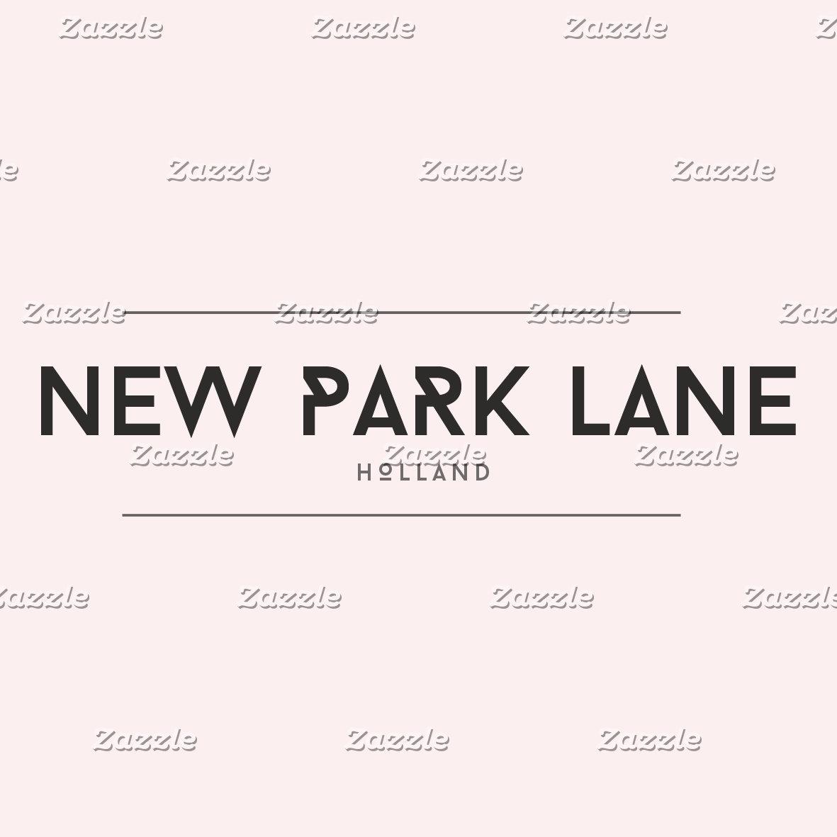 NewParkLane