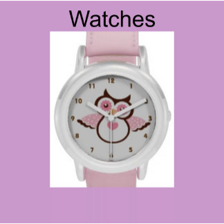 Watches/Jewelry