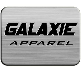 Ford Galaxie Apparel