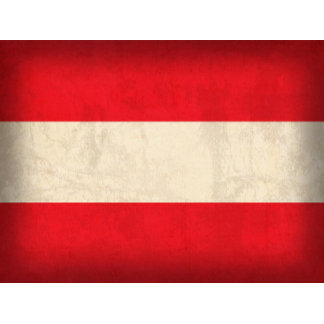 Austria 1970's