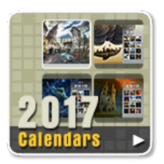 ► 2017 Calendars