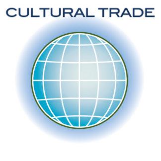 Cultural Trade