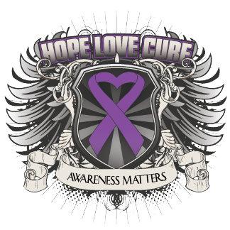 Epilepsy Hope Love Cure