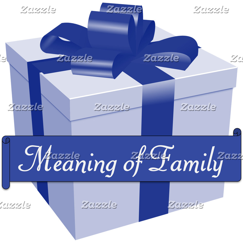 Promoting Togetherness & Meaning of Family