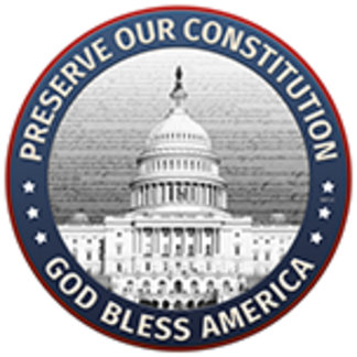 Preserve Our Constitution