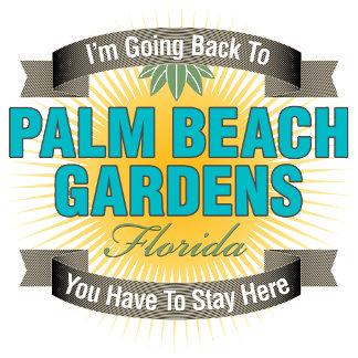 Palm Beach Gardens