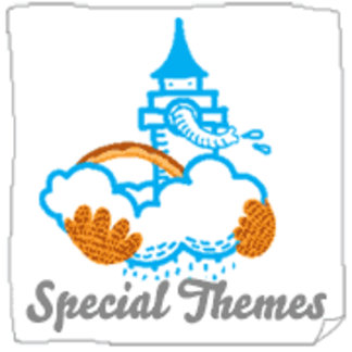 Special Themes